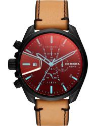 Наручные часы Diesel DZ4471