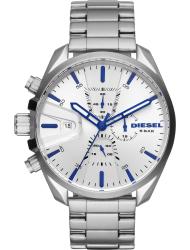 Наручные часы Diesel DZ4473