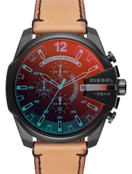 Наручные часы Diesel DZ4476