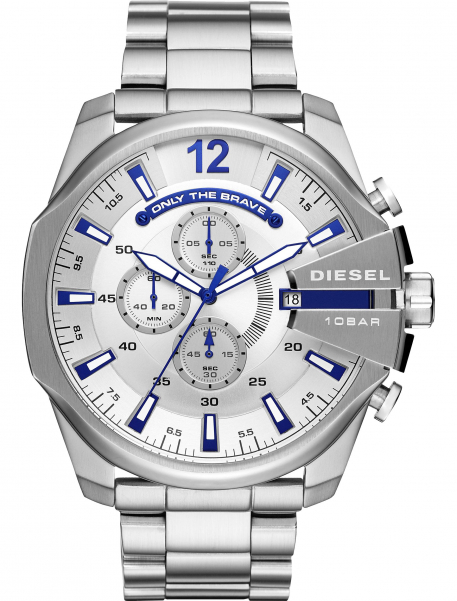 Наручные часы Diesel DZ4477