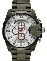 Наручные часы Diesel DZ4478