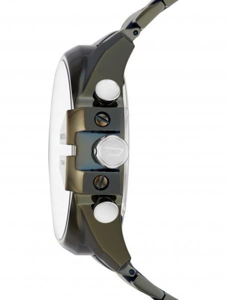 Наручные часы Diesel DZ4478 - фото № 2