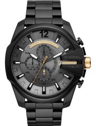 Наручные часы Diesel DZ4479