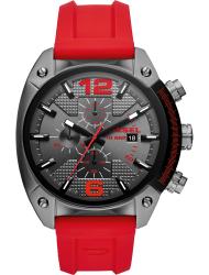 Наручные часы Diesel DZ4481