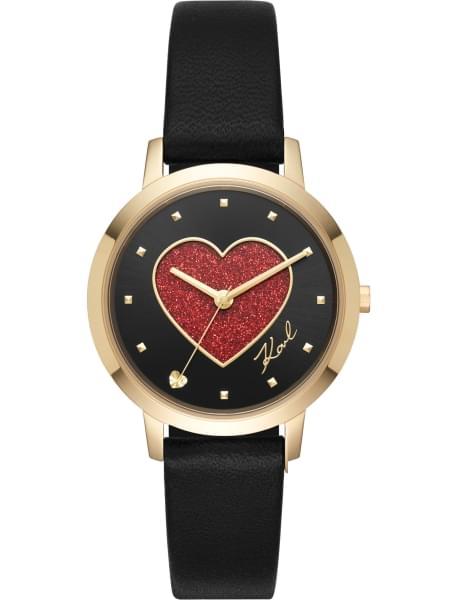 Наручные часы Karl Lagerfeld KL2241