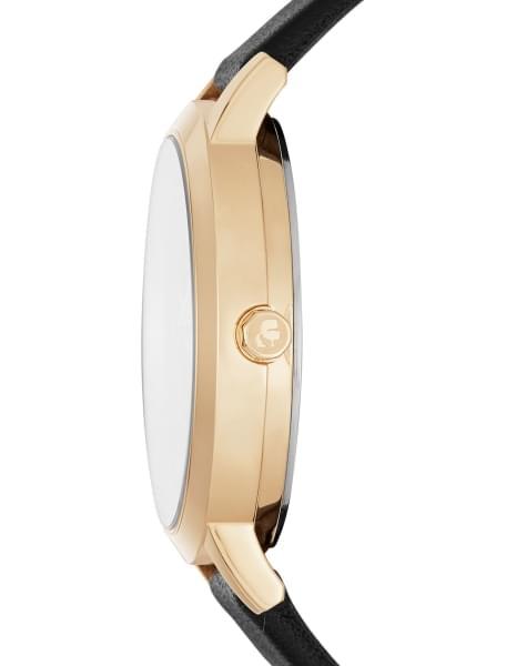 Наручные часы Karl Lagerfeld KL2241 - фото № 2
