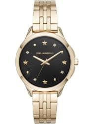 Наручные часы Karl Lagerfeld KL3010