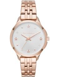 Наручные часы Karl Lagerfeld KL3011