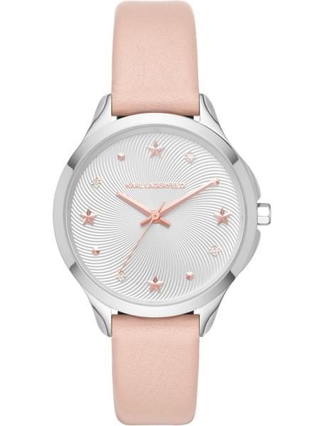 Наручные часы Karl Lagerfeld KL3012