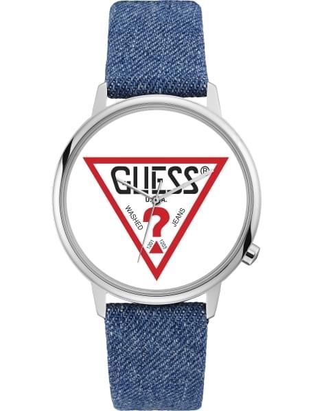 Наручные часы Guess Originals V1001M1