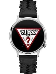 Наручные часы Guess Originals V1001M2