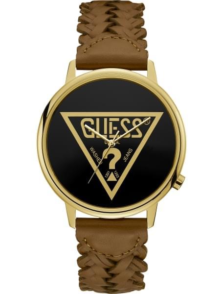 Наручные часы Guess Originals V1001M3