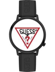 Наручные часы Guess Originals V1003M1
