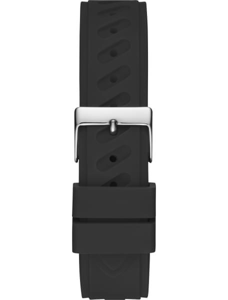 Наручные часы Guess Originals V1003M1 - фото № 3
