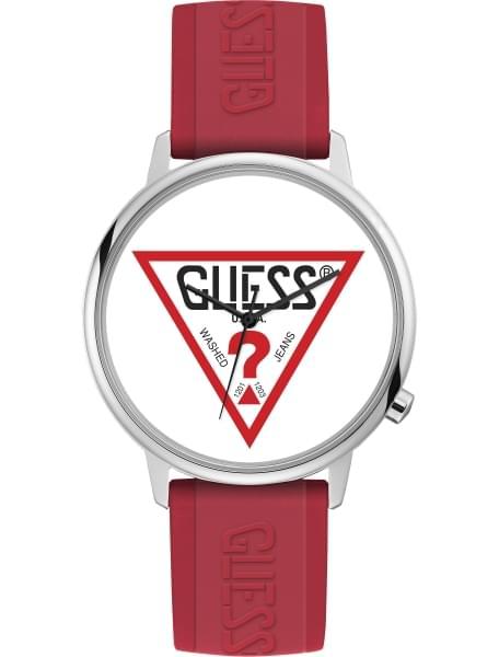Наручные часы Guess Originals V1003M3