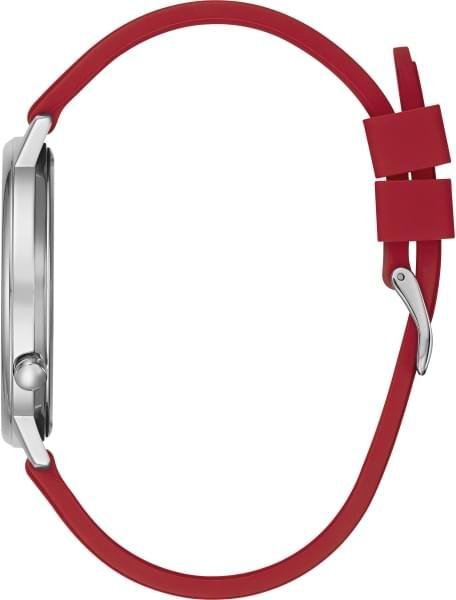 Наручные часы Guess Originals V1003M3 - фото № 2