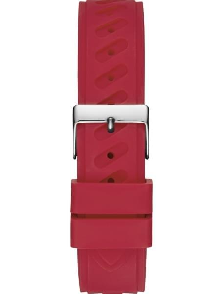 Наручные часы Guess Originals V1003M3 - фото № 3