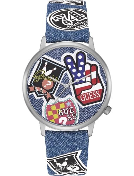 Наручные часы Guess Originals V1004M1