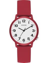 Наручные часы Guess Originals V1005M3