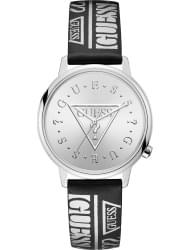 Наручные часы Guess Originals V1008M1