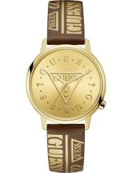 Наручные часы Guess Originals V1008M2
