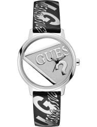 Наручные часы Guess Originals V1009M1