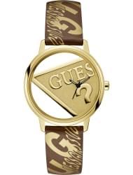 Наручные часы Guess Originals V1009M2