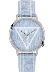 Наручные часы Guess Originals V1012M1