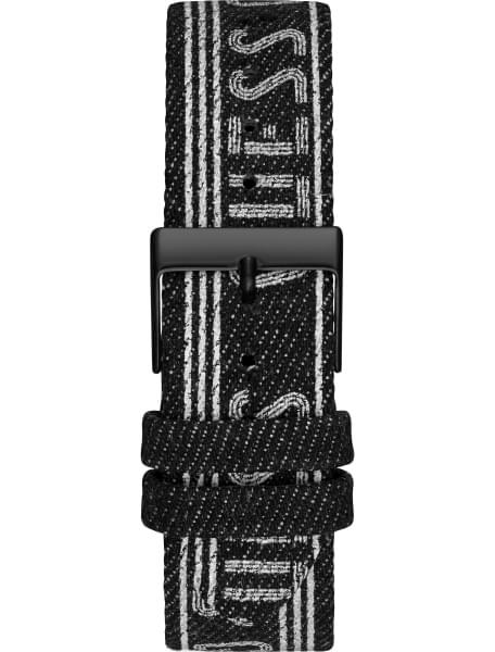 Наручные часы Guess Originals V1012M2 - фото № 3