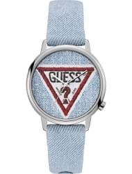 Наручные часы Guess Originals V1014M1