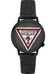 Наручные часы Guess Originals V1014M2