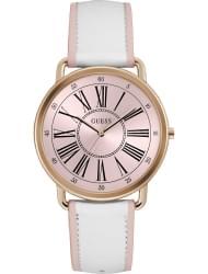 Наручные часы Guess W0032L8