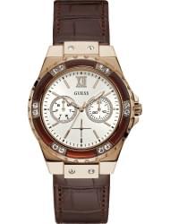 Наручные часы Guess W0775L14