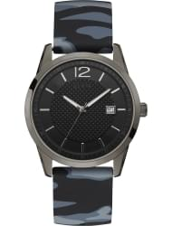 Наручные часы Guess W0991G6