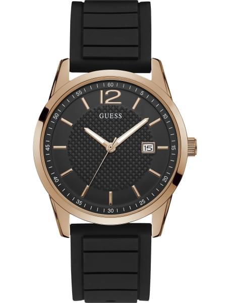 Наручные часы Guess W0991G7