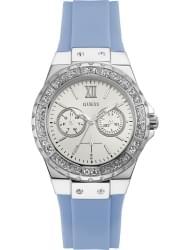 Наручные часы Guess W1053L5
