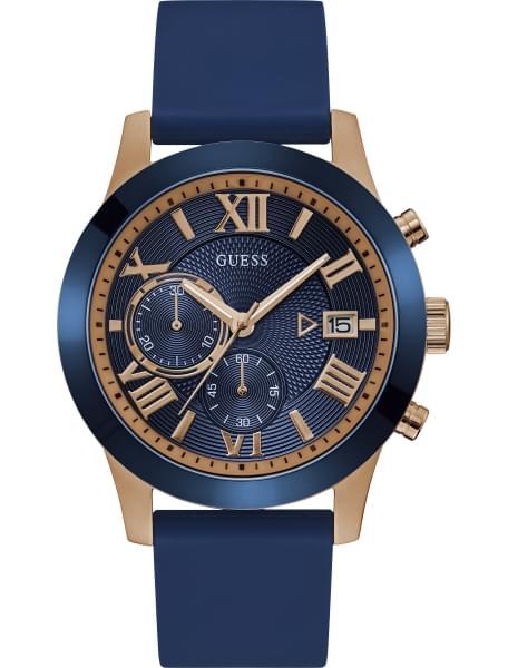 Наручные часы Guess W1055G2