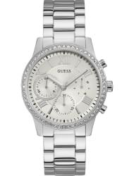 Наручные часы Guess W1069L1