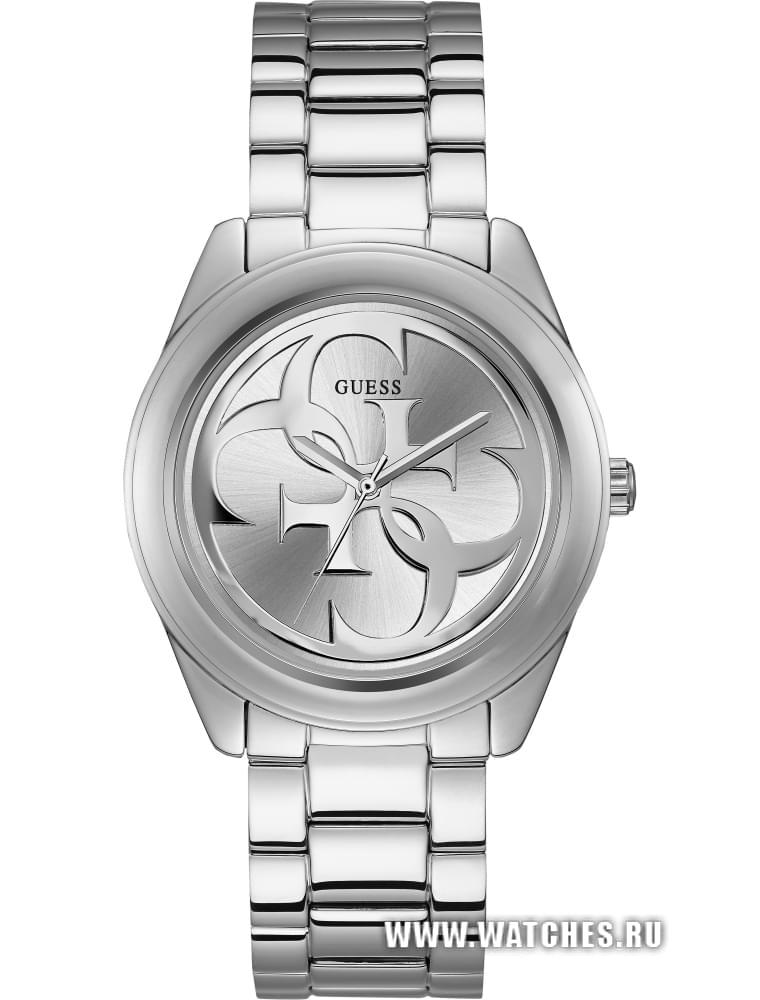 c0b98b864219 Наручные часы Guess W1082L1  купить в Москве и по всей России по ...