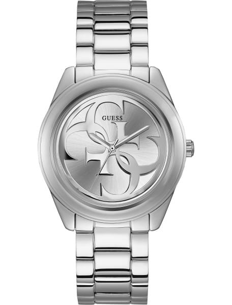 Наручные часы Guess W1082L1