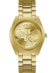 Наручные часы Guess W1082L2