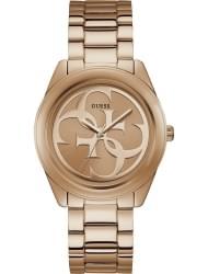 Наручные часы Guess W1082L3