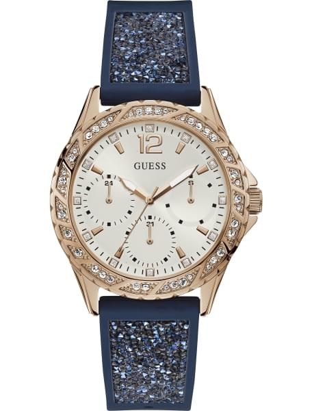 Наручные часы Guess W1096L4