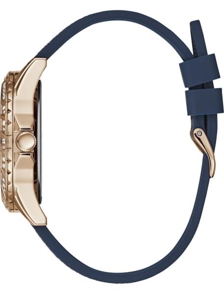 Наручные часы Guess W1096L4 - фото № 2