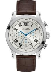 Наручные часы Guess W1105G3