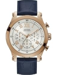 Наручные часы Guess W1105G4
