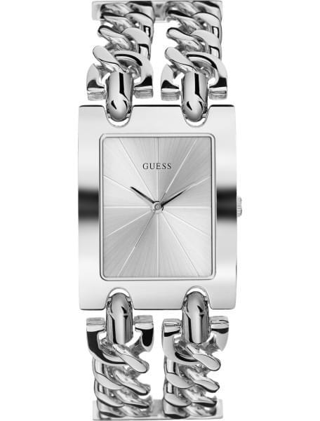 Наручные часы Guess W1117L1