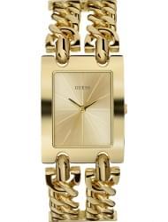 Наручные часы Guess W1117L2