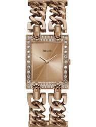 Наручные часы Guess W1121L3