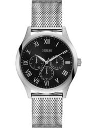 Наручные часы Guess W1129G1